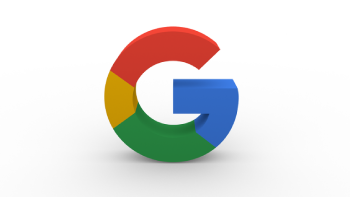 2020 Logo Design Trends