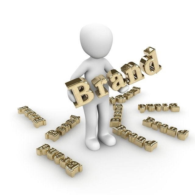 Brand-Strategy-Planning-for-Long-Term-Success