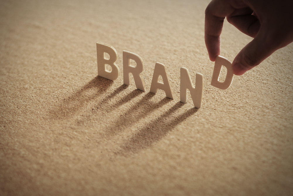 How can Brand Strategy help you improve your business?