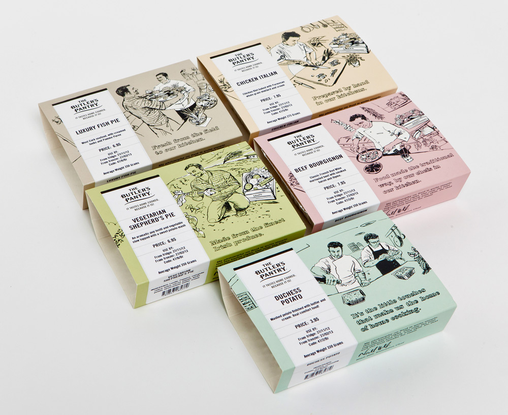 Butlers-Pantry-Product-Packaging