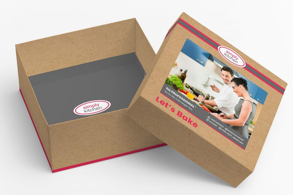 Eco-Friendly-Packaging-Product-Packaging