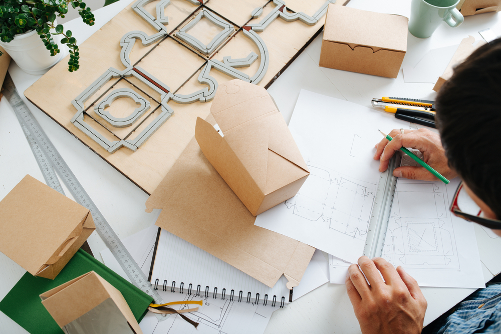 How-to-use-packaging-design-as-a-marketing-advantage
