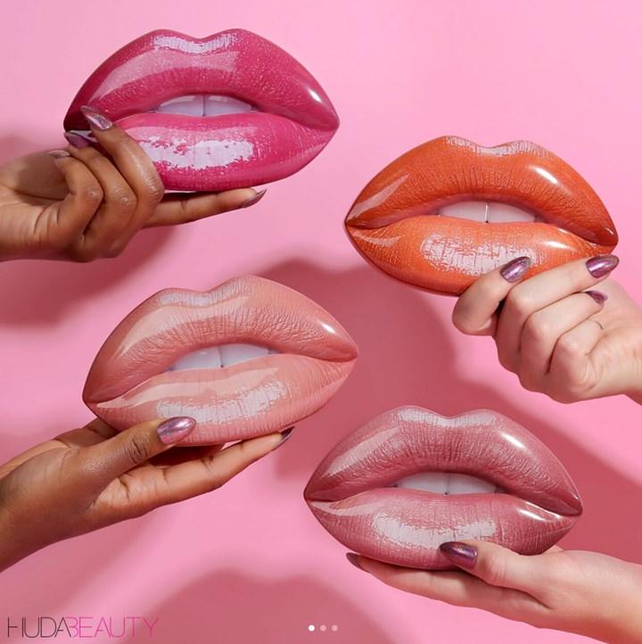 Huda-Beauty-Product-Packaging