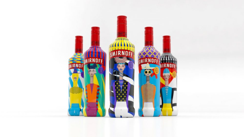 Smirnoff-Product-Packaging