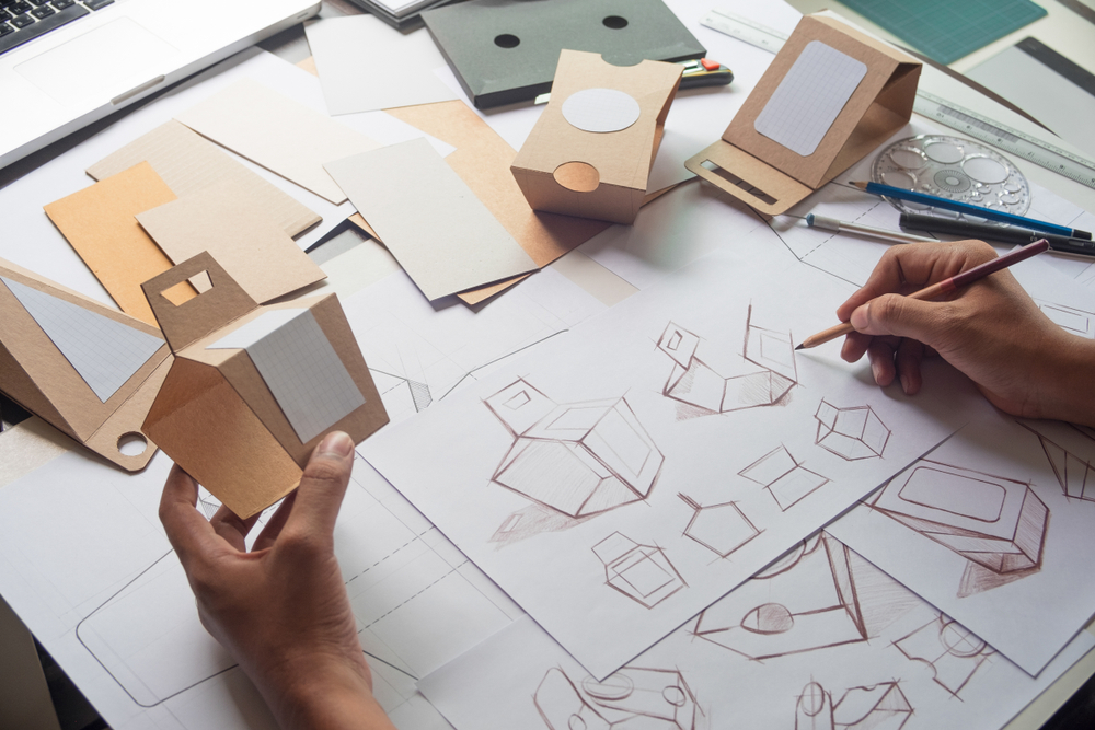 Sustainable-Packaging-Ideas-and-Concept