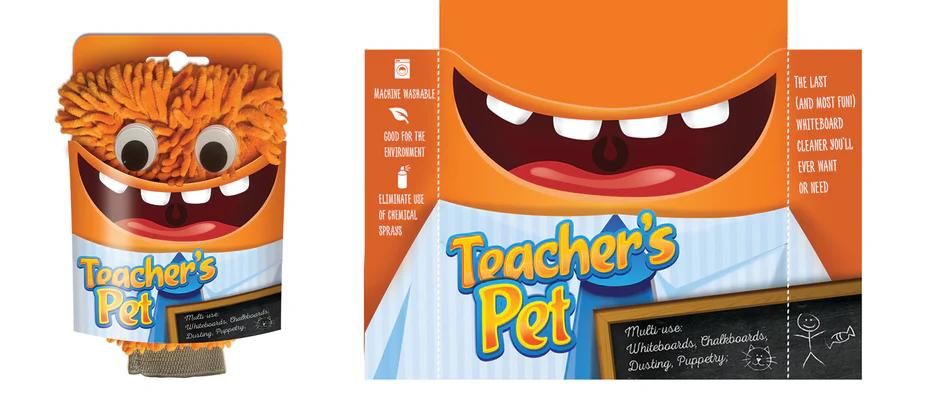 Teachers-Pet-Product-Packaging