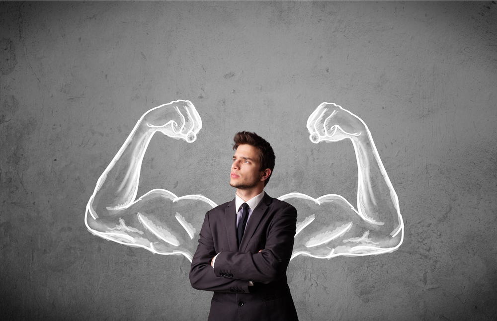 A-Branding-Guide-To-Kick-Start-Your-Fitness-Business