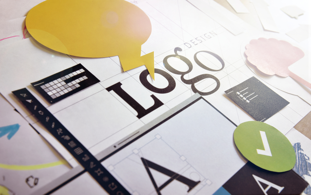 Process of Logo Designing by a Professional