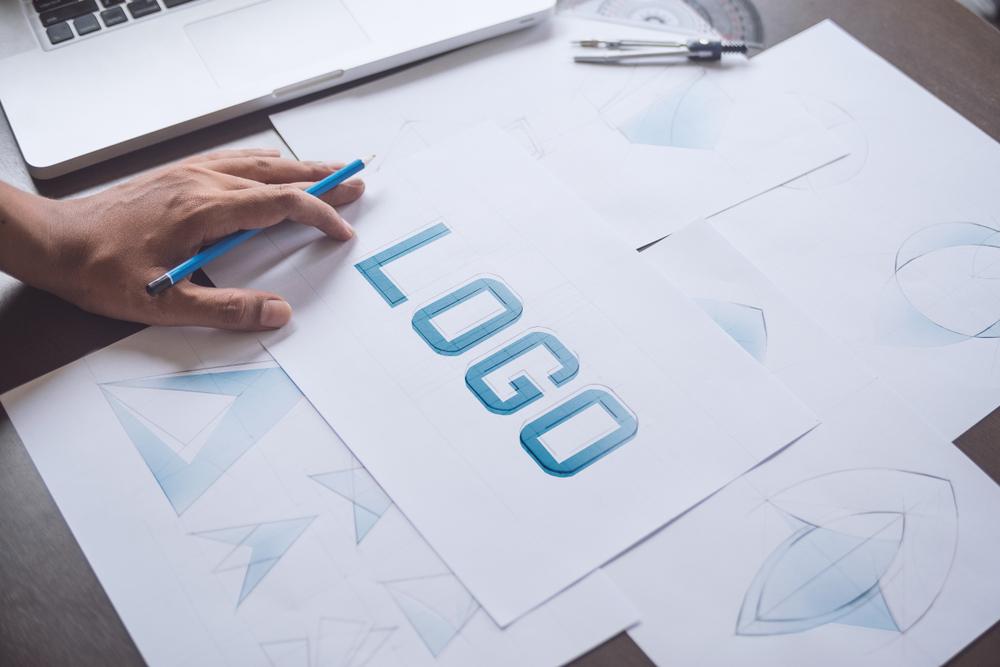Logo Design Concepts – How to Create an Effective Logo
