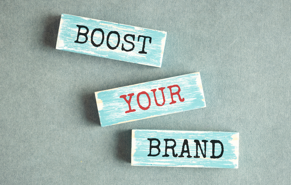 How to Work with A Branding Expert?