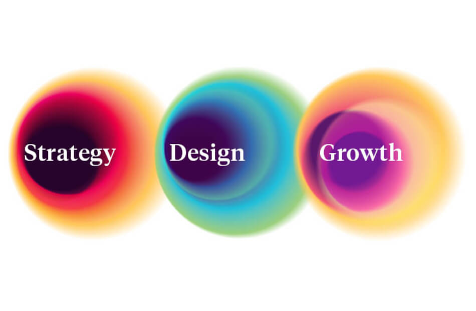 Strategy-design-growth-vowels