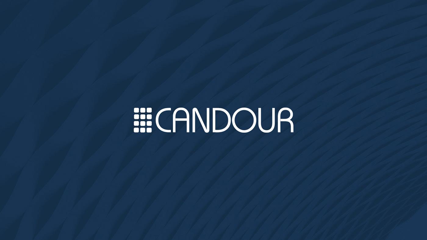 Candour Real Estate