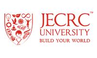 JECRC-Uni2