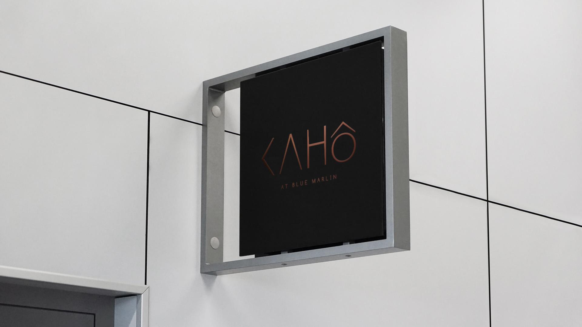 Kaho 06