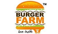 burger-farm2