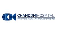chandnni-hospital2