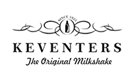 keventers2