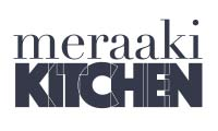 meraaki-kitchen2