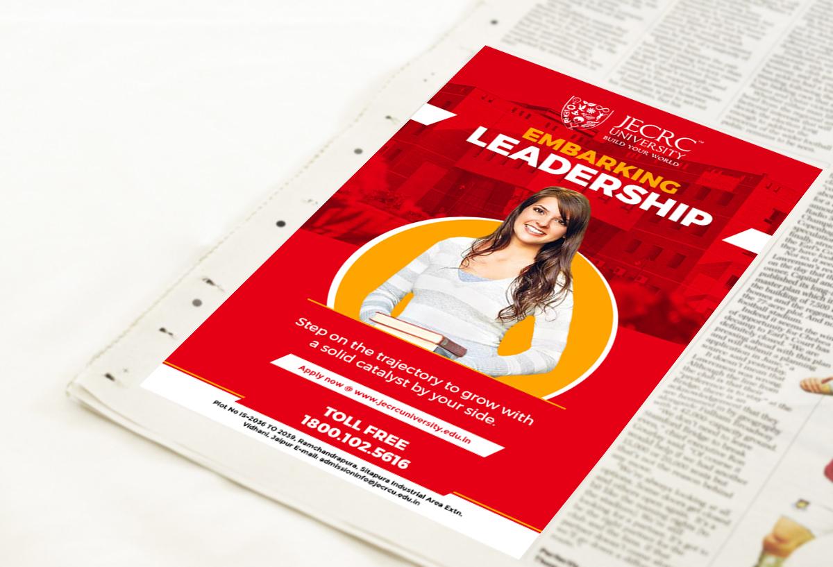 newspaper-ad.jpg1