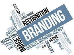 branding-agency-vowels
