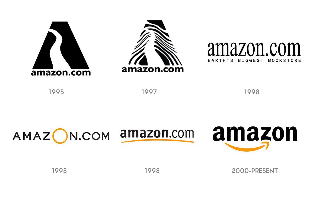Redesign-Amazon-Logo