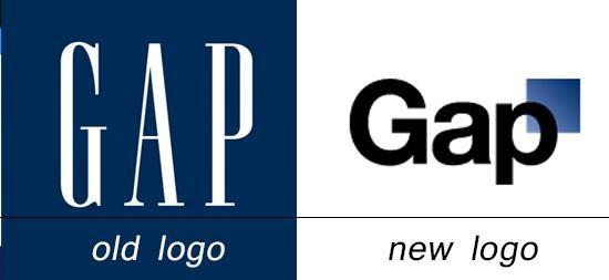 Redesign-Gap-Logo