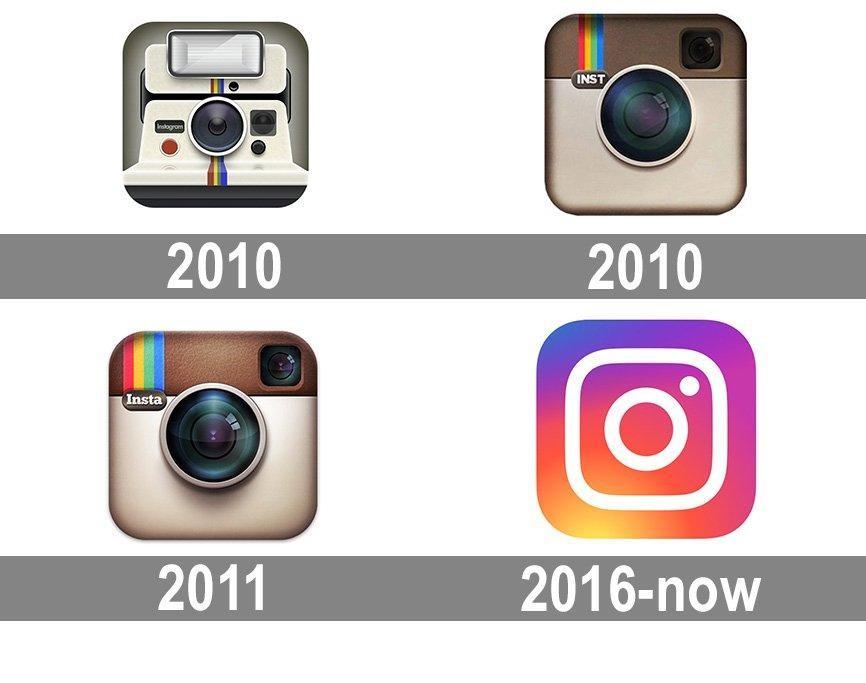 Redesign-Instagram-Logo