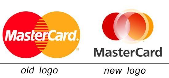 Redesign-Master-Card-Logo