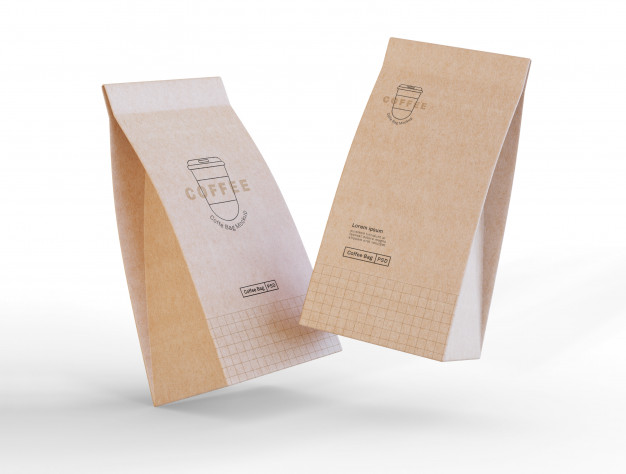 packaging-guidelines-for-your-products