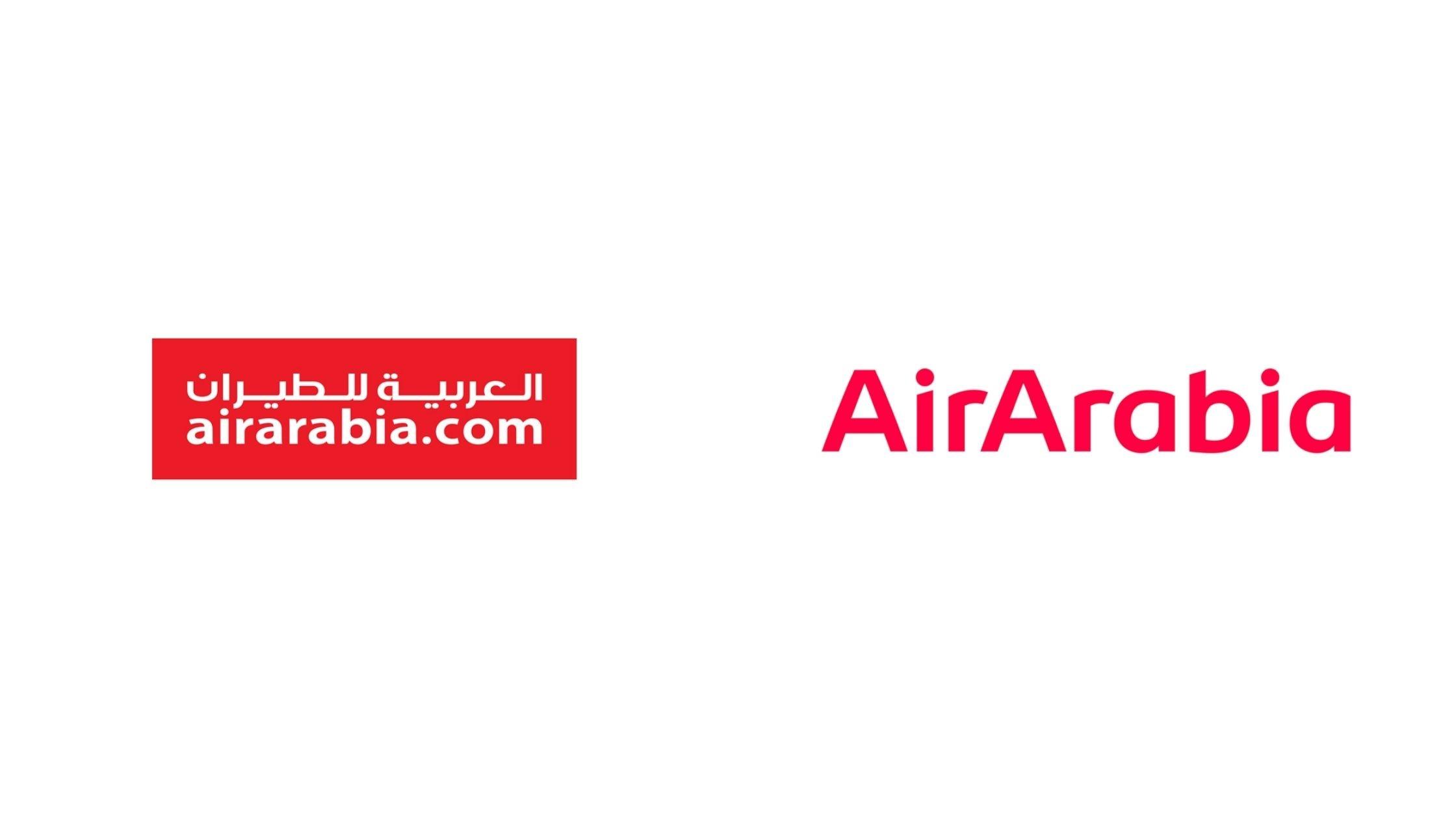 Air-Arabia
