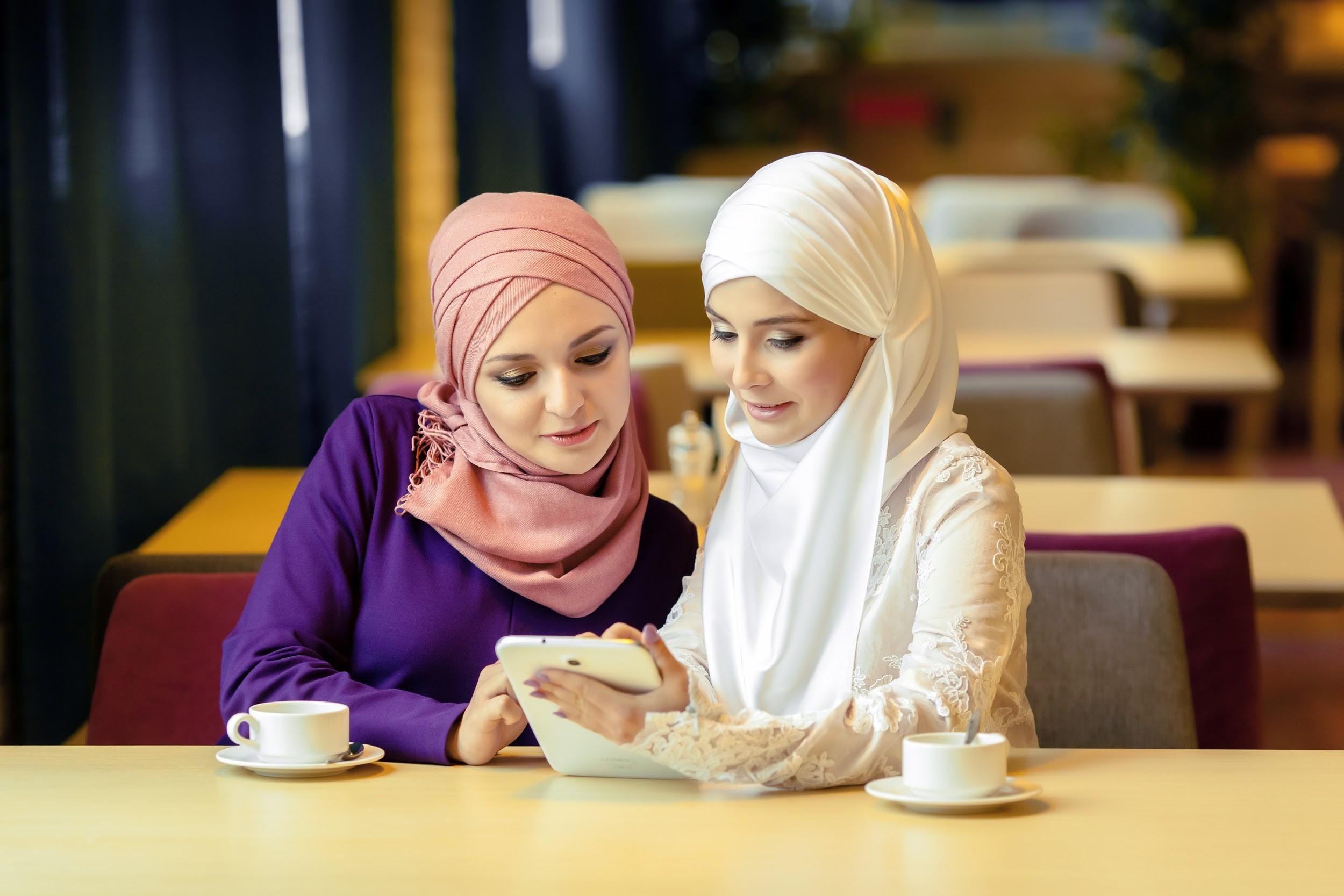 Engaging-conversations-on-social-media