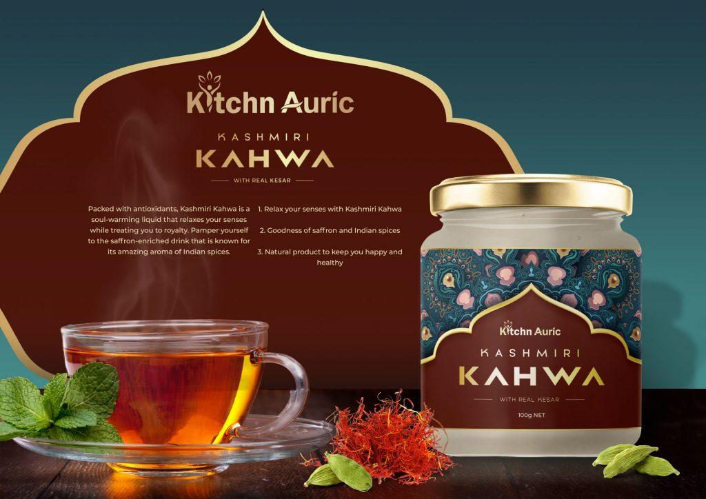 Kahwa-new