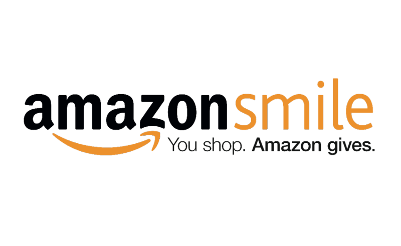 amazon-smile-You-shop, Amazon Gives