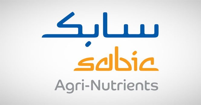 SAFCO-To-SABIC-Agri-Nutrients-Co