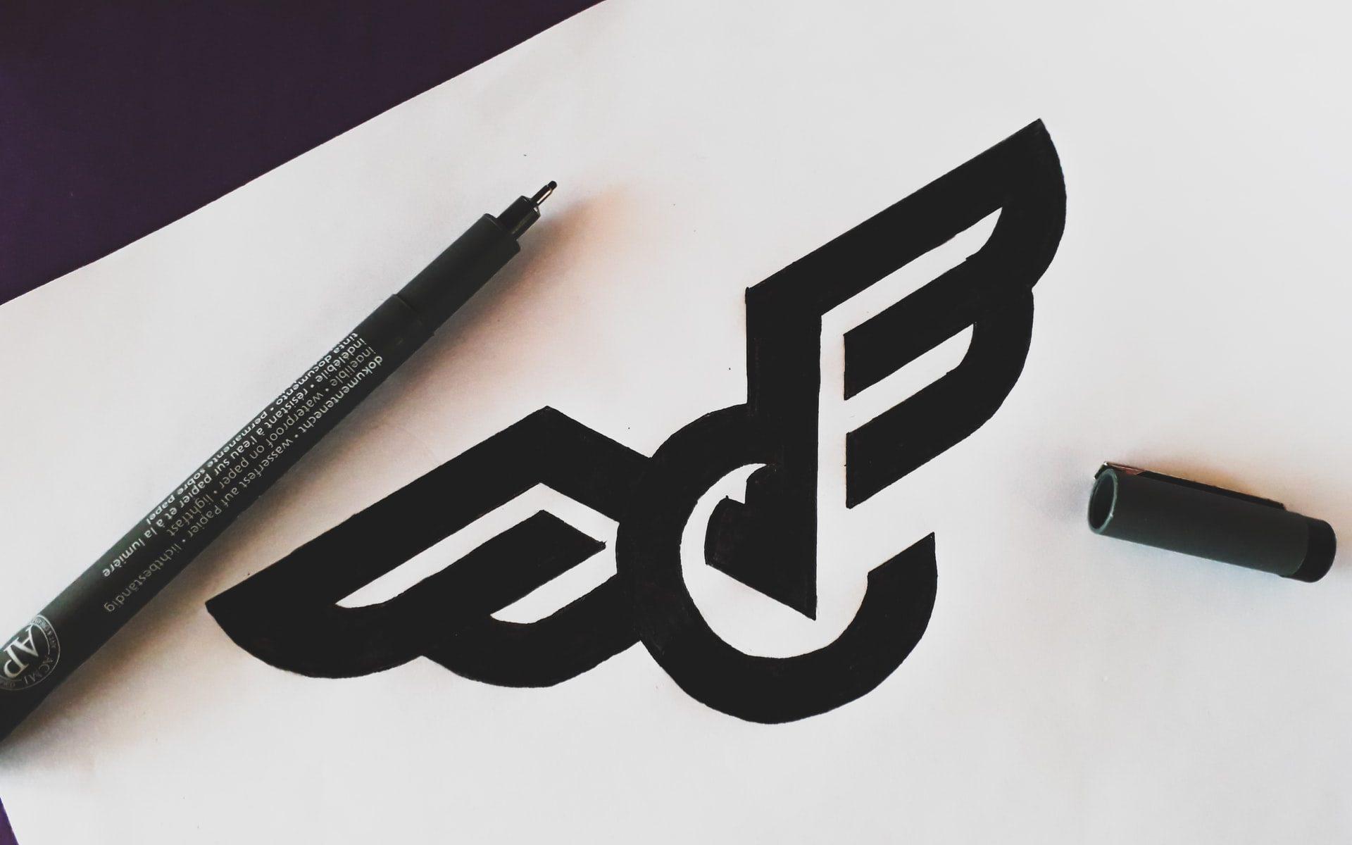 Logo-Designing-in-Dubai