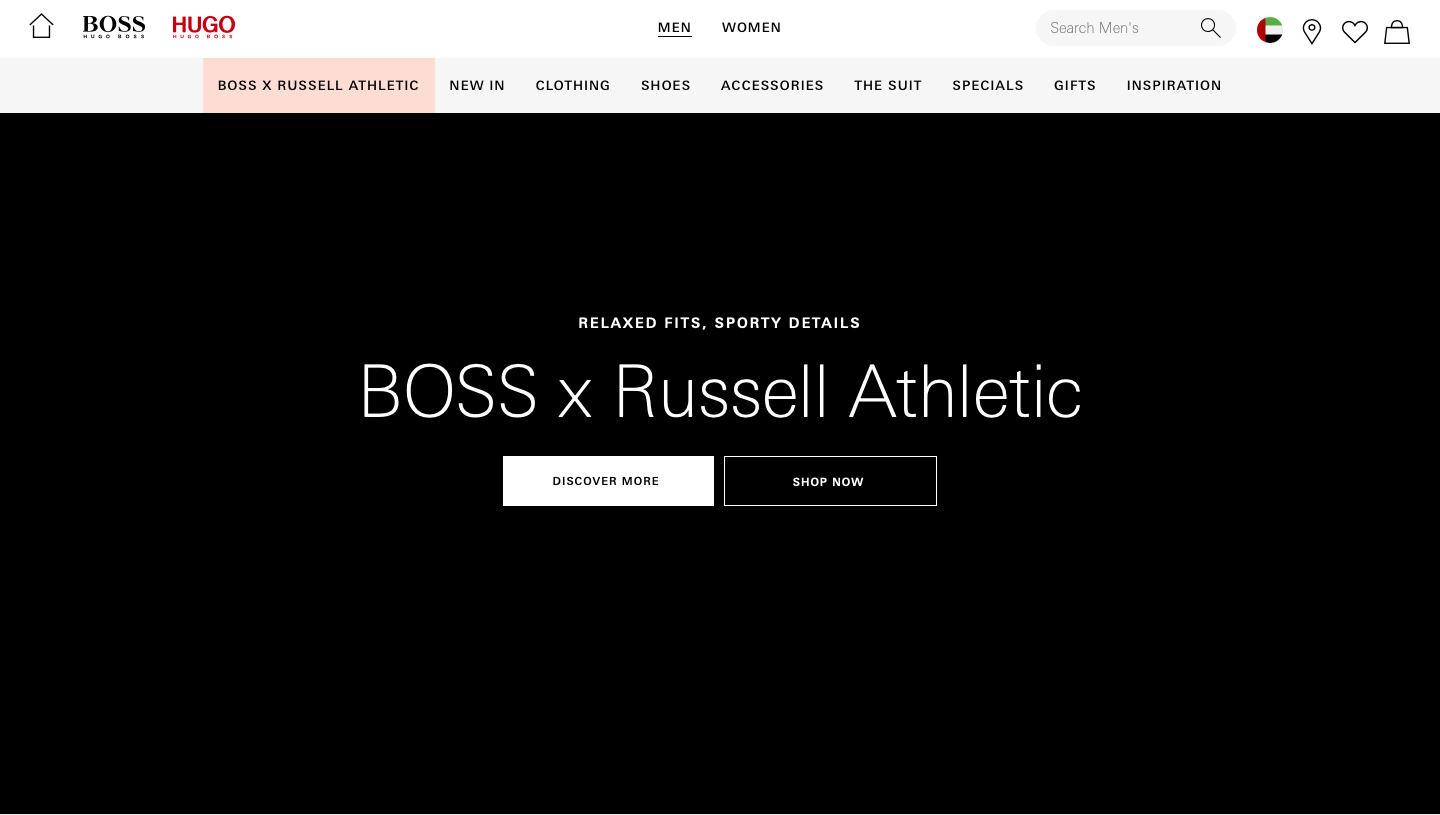 Boss-x-Russell-Athletic